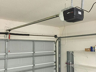 Opener Repair | Garage Door Repair Maplewood, MN