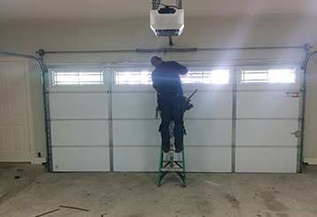 LiftMaster Maintenance | Garage Door Repair Maplewood, MN