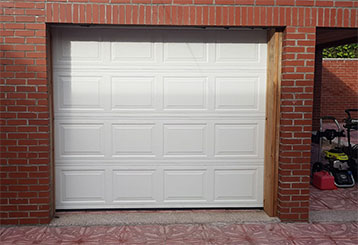 Garage Door Repair | Garage Door Repair Maplewood, MN