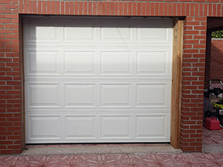 Garage Door Repair Services | Garage Door Repair Maplewood, MN