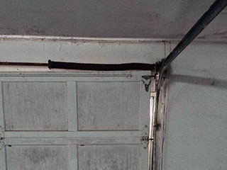 Extension Springs | Garage Door Repair Maplewood, MN